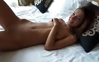 cute young girl fucked by older - iTUBE69.COM
