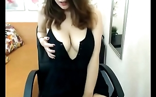 Hot webcam girl with big boobs watch full videos here https://www.youtube.com/watch?v=pOLxh99ryYg