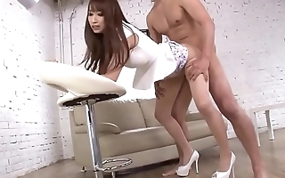 Japanese Clothed Sex (Full HD Scene --&gt_ http://zipansion.com/1MrKB)