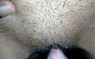liking indian pussy