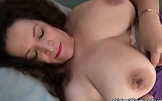 You shall not covet your neighbor'_s milf part 73
