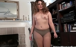 You shall not covet your neighbor'_s milf part 71