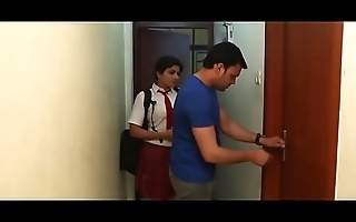 Dhokebaaz Padosi  Short Movie