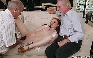 Sexy daddy Online Hook-up