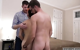 Hot greek studs having gay sex with young boys xxx Trick Or Treat