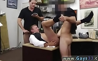 Full without pants gay sex of boys and xxx video only blowjob to iran